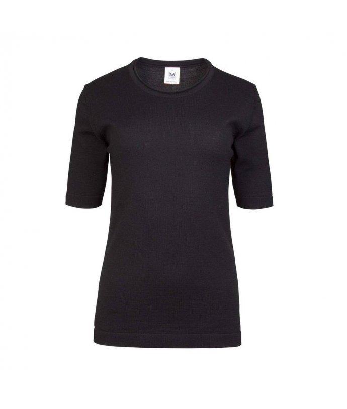 Dámské stylové tričko Stjerne Dale of  Norway