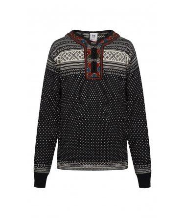 Setesdal Uni Sweater