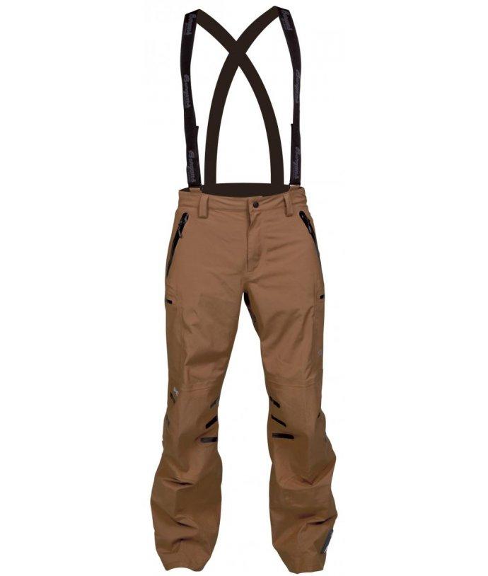 Isogaisa kalhoty, pánské