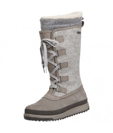 Dámská zimní obuv Bergans Kollen Lady Boot
