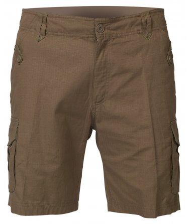 Pánské kraťasy Bergans Bykle Shorts