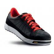 Moderní pracovní obuv Alfa Lett Sport 30