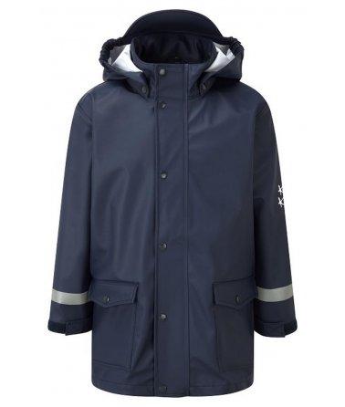 Kozi Kidz Regn Kappa Rain Coat, Kabát, Dětský