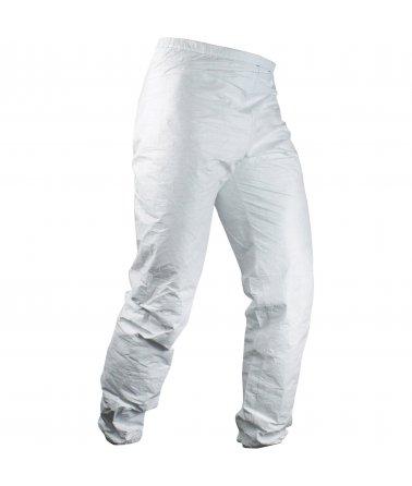 Převlekové bežecké kalhoty RaidLight Tyvek Pant