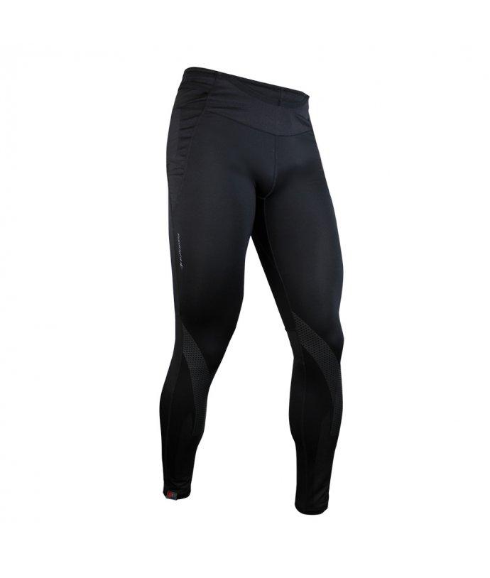 Pánské běžecké kalhoty Raidlight Trail Raider
