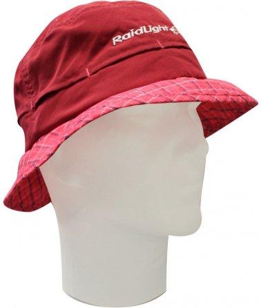 Dámský sportovní klobouk RaidLight Trail Hat Lady