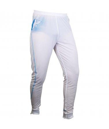 Pánské běžecké kalhoty RaidLight Ultra Sun Protect Pant
