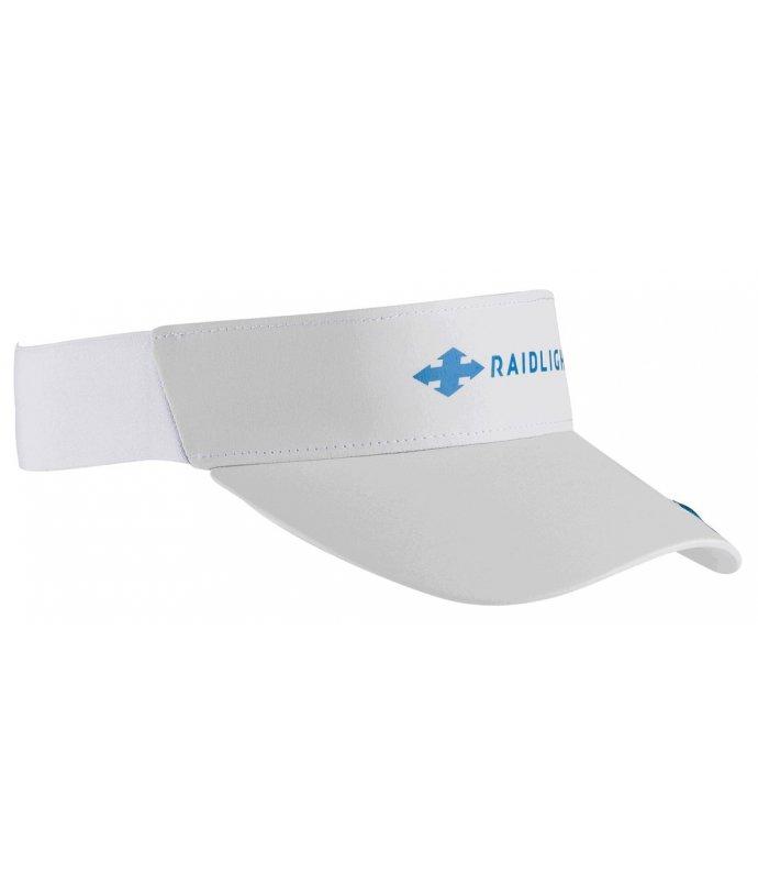 Lehký rychleschnoucí kšilt Raidlight R-Sun Visor