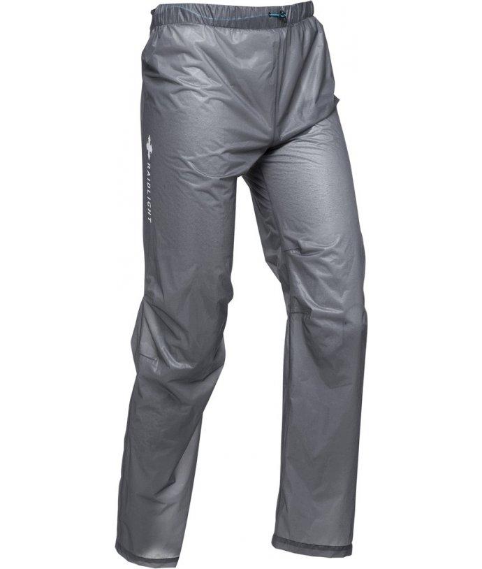 Ultra Mp + Pant