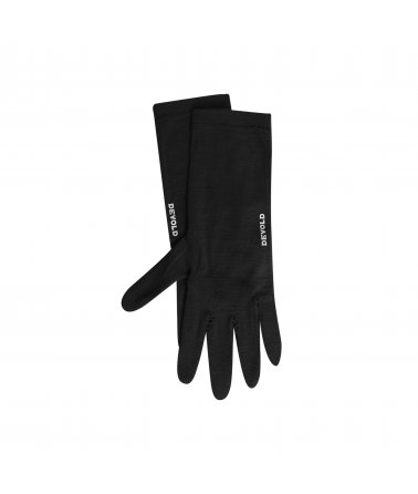 Tenké vlněné rukavice Devold Innerliner