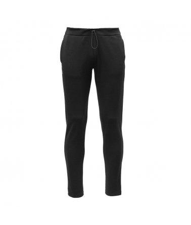 Pánské silnější vlněné kalhoty Devold Nibba