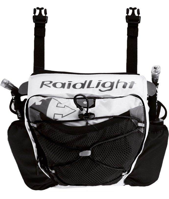 Přídavný vak pro připnutí k batohu RaidLight Ultra Front
