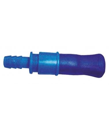 Náhradní uzávěr na hadičky hydratačního systému Raidlight