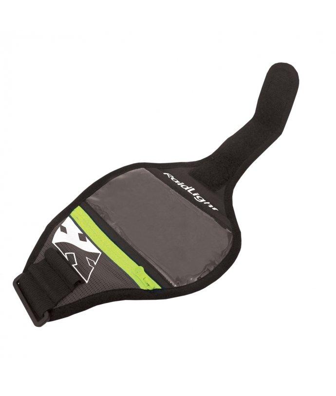 Sportovní pouzdro na Smart Phone RaidLight Arm Belt XXL