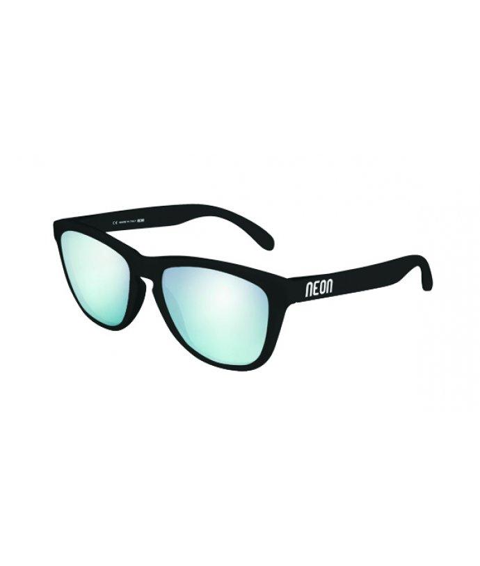 Jako IKONA to jsou dámské brýle Icon.