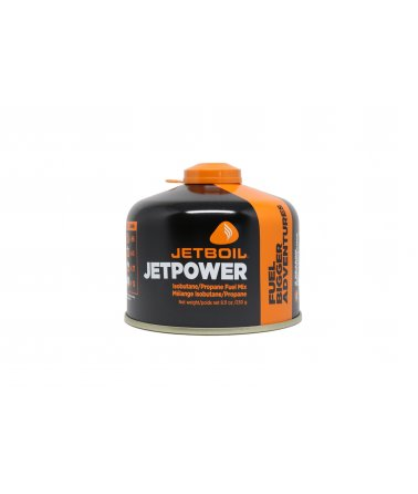 Kartuše Jetpower Fuel, 230g
