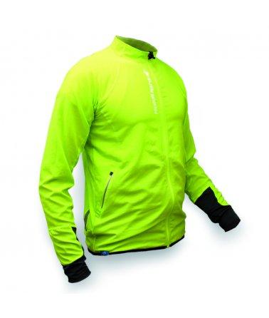 Pánská převleková bunda RaidLight Transition Jacket