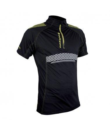Pánské technické běžecké tričko Raidlight Performer Top