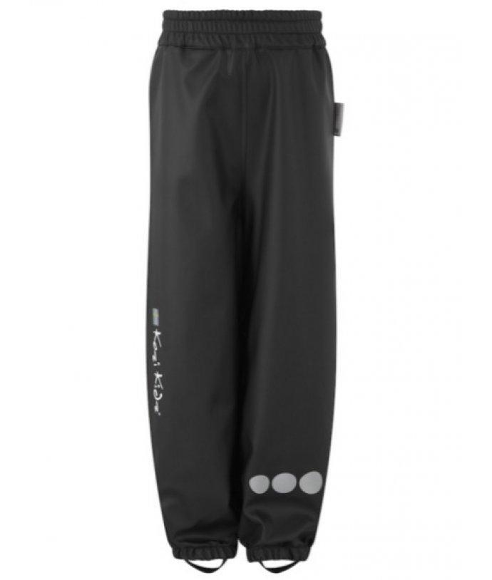 Kozi Kidz PU Essential Over Trousers, Kalhoty, Dětské