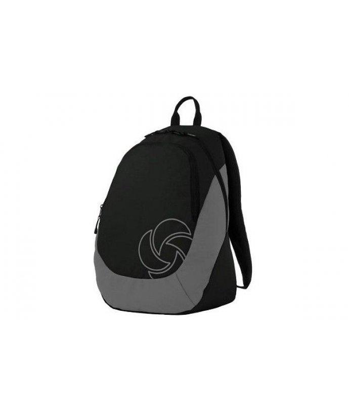 Samsonite High Faculty,batoh školní,unisex