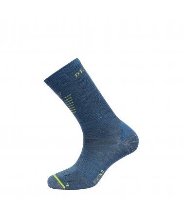 Pánské ponožky Devold Hiking Light Sock