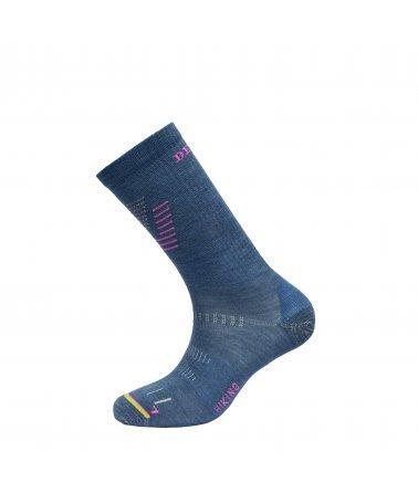 Dámské ponožky Hiking Light Woman Sock