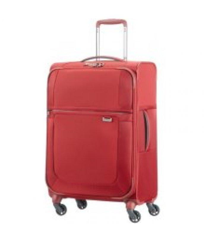 Piute Leisure Backpack