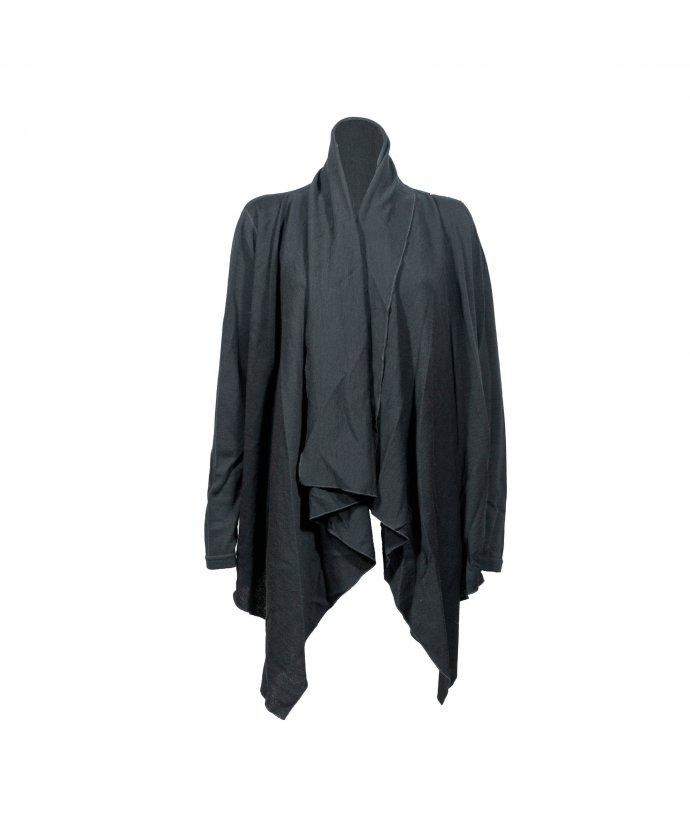 Dámský vlněný Kardigan BaseTwo Jacket We Norwegians