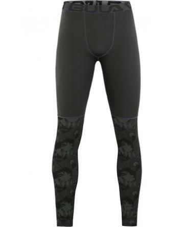 Pánské spodní kalhoty BULA Tikitech Leg Pant