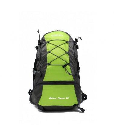 Turistický batoh EPERON Frendo