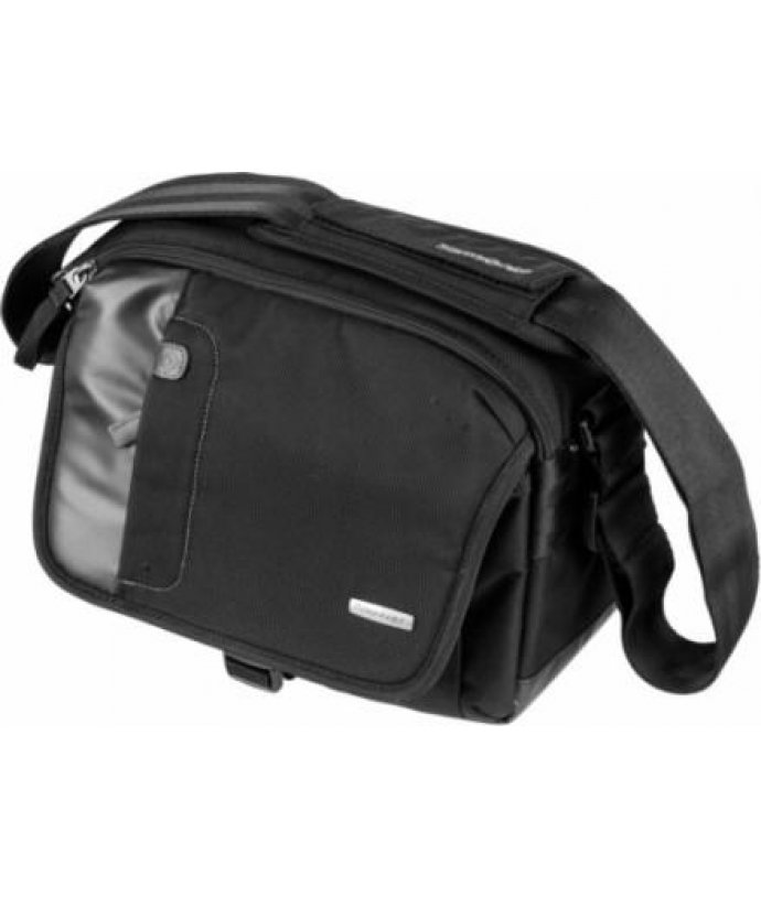 Samsonite Fotonox SHOULDER BAG 100