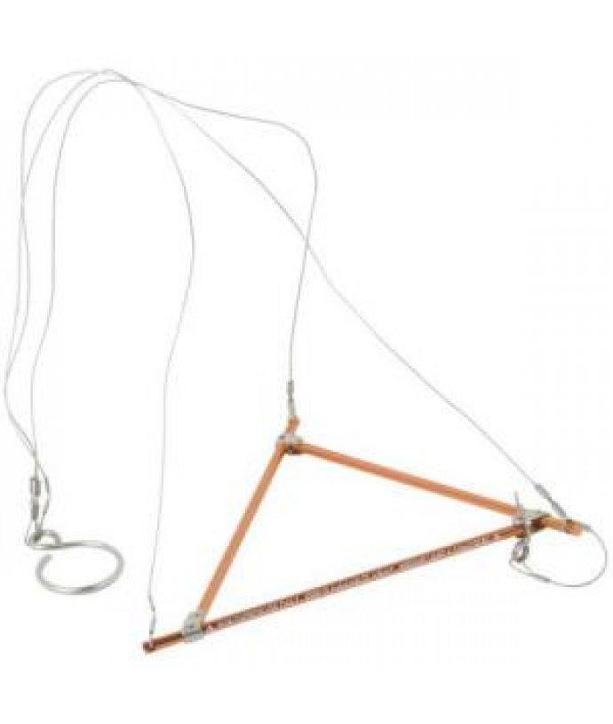 Jetboil Hanging Kit,závěsný systém