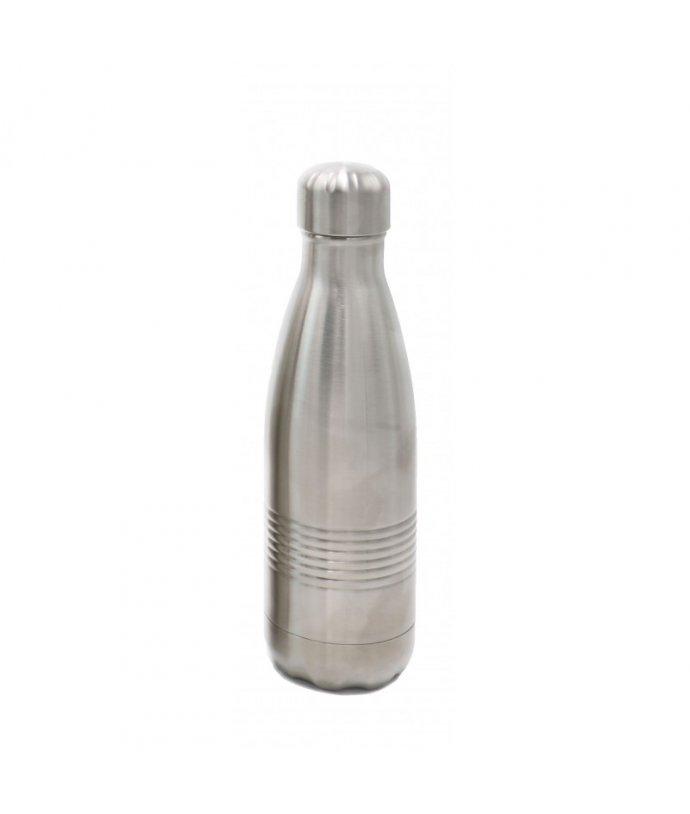 Nerezová termoska Frendo Vacuum Bottle Tradition 0,75 L