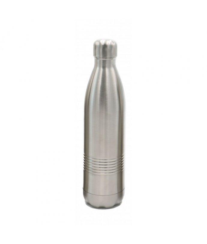 Nerezová termoska Frendo Vacuum Bottle Tradition 1 L