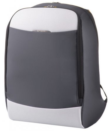 Batoh Samsonite Litesphere - LAPTOP BACKPACK 16""