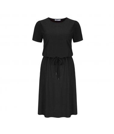 Dámské šaty Elv Dress We Norwegians