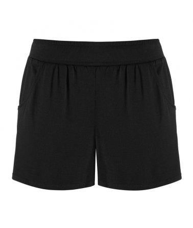 Dámské kraťasy Elv Shorts We Norwegians