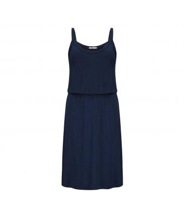 Dámské šaty Foss Strappy Dress We Norwegians