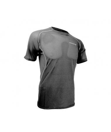 Raidlight Mailloit SOFT 3D homme, Sportovní tričko, pánské