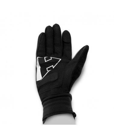 Raidlight GantsTrail-Touch, sportovní rukavice, unisex