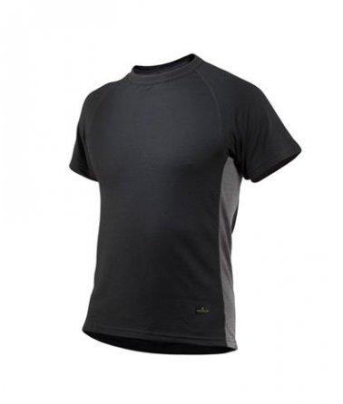 Devold SPIRIT tričko, ohnivzdorné