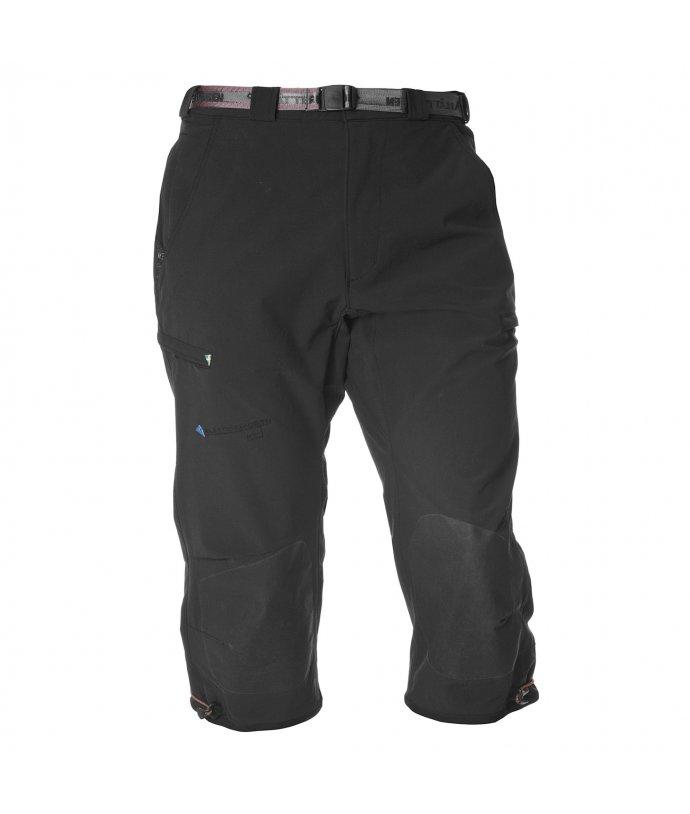 Krátké kalhoty Misty, dámské